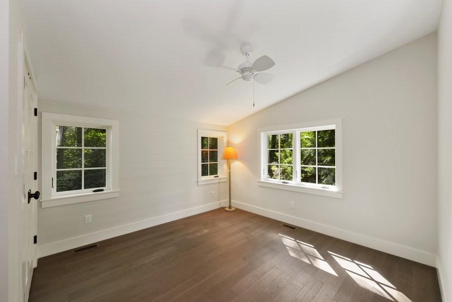 Real Estate Photography - 9291 Sunset Lane, Lakeside, MI, 49116 - 2nd Bedroom