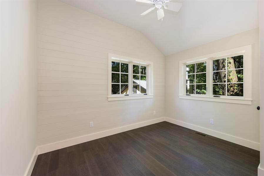 Real Estate Photography - 9291 Sunset Lane, Lakeside, MI, 49116 - Bedroom