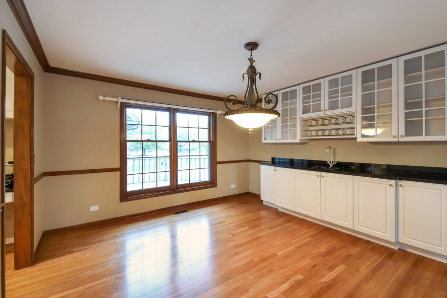 Real Estate Photography - 1 Brookhaven Cir, South Barrington, IL, 60010 - Location 2