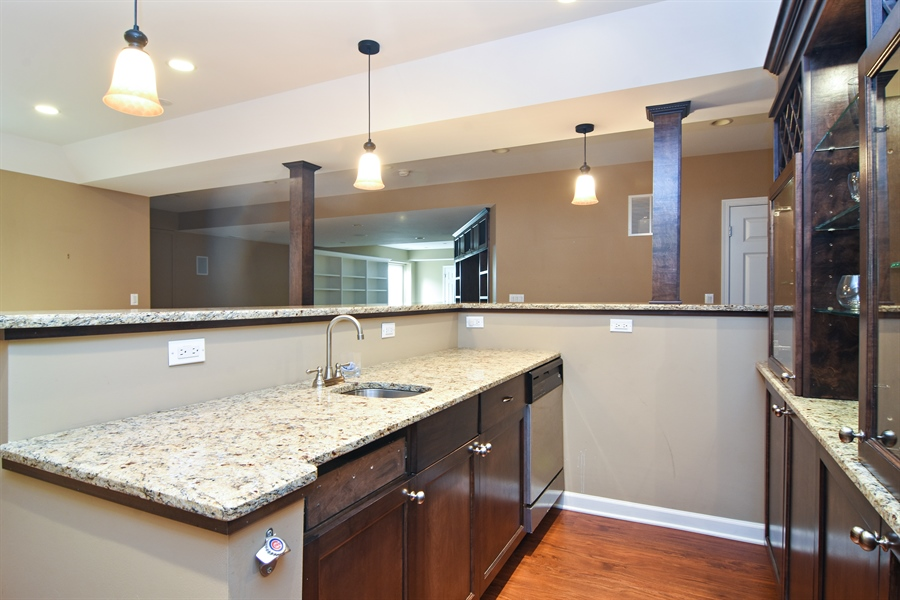 Real Estate Photography - 55 open pkwy, hawthorn woods, IL, 60047 - Location 1