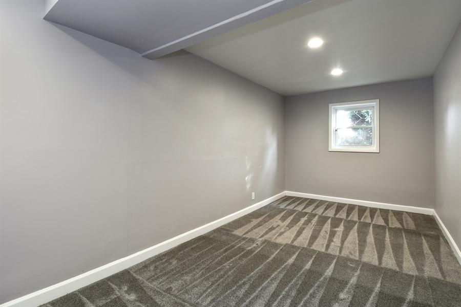 Real Estate Photography - 530 S Buffalo Grove Rd, buffalo grove, IL, 60089 - 3rd Bedroom