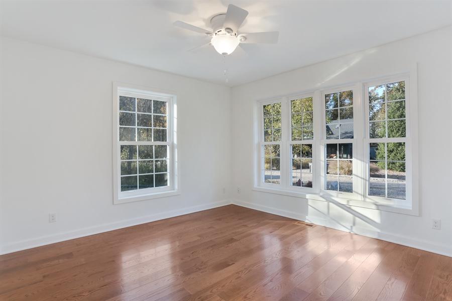 Real Estate Photography - 29 Walden Way, New Buffalo, MI, 49117 - 3rd Bedroom