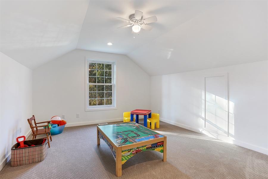 Real Estate Photography - 29 Walden Way, New Buffalo, MI, 49117 - Loft