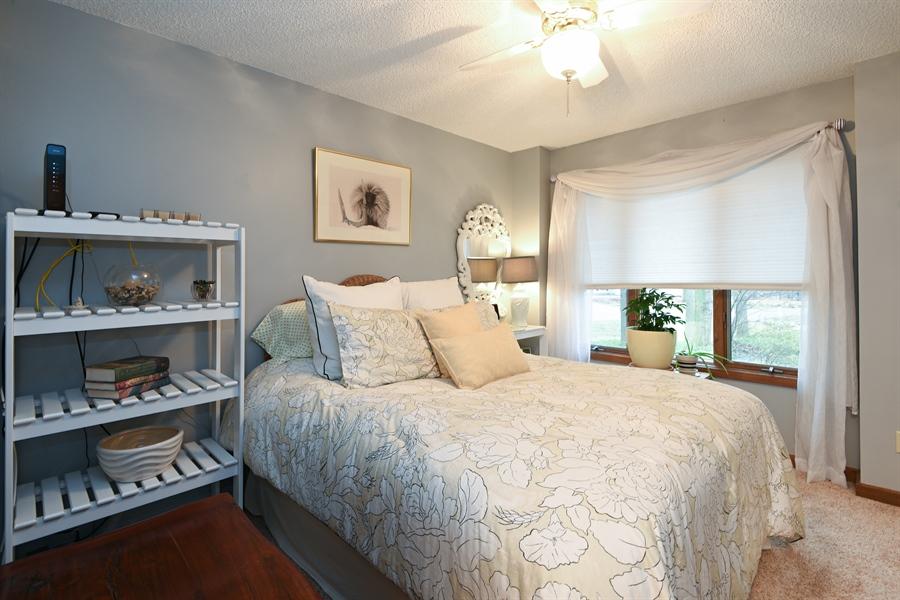 Real Estate Photography - 4028 Ravina Ter, St Joseph, MI, 49085 - Bedroom