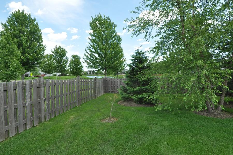 Real Estate Photography - 2360 Stonybrook, Wauconda, IL, 60084 -