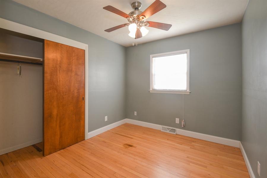 Real Estate Photography - 1855 N. Sierra Way, Stevensville, MI, 49127 - 3rd Bedroom