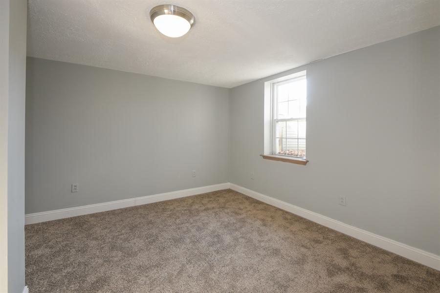 Real Estate Photography - 1855 N. Sierra Way, Stevensville, MI, 49127 - 4th Bedroom