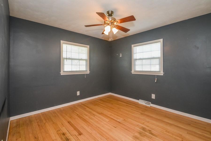Real Estate Photography - 1855 N. Sierra Way, Stevensville, MI, 49127 - Bedroom