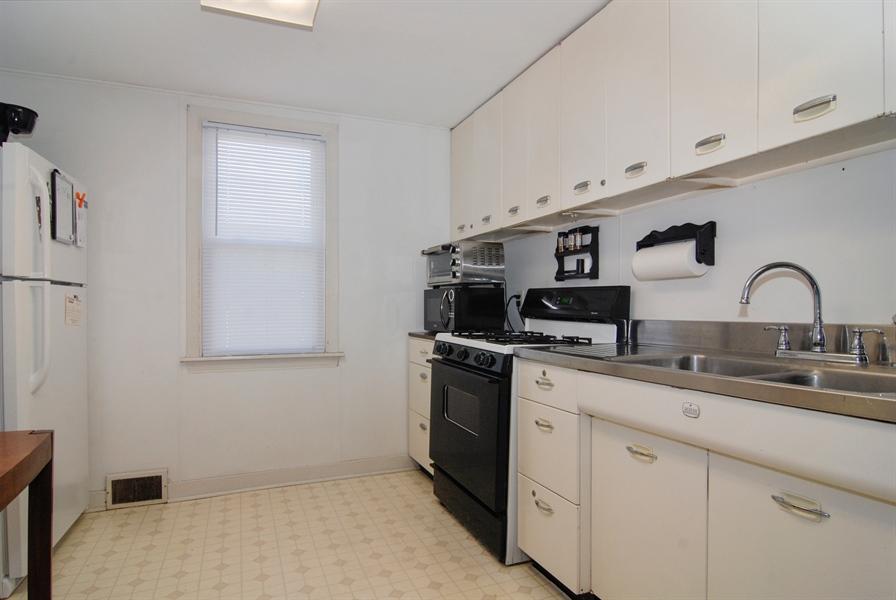 Real Estate Photography - 211 Prairie, Batavia, IL, 60510 - Location 1
