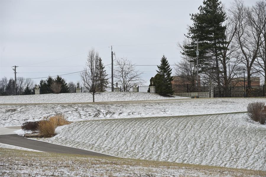 Real Estate Photography - 675 663 S Sul Lago, Benton Harbor, MI, 49022 - View