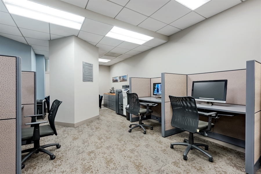 Real Estate Photography - 530 N Lake Shore Drive, Unit 2500, Chicago, IL, 60611 - Location 1