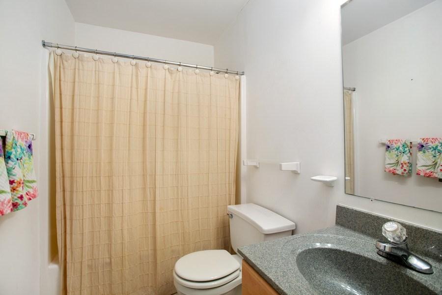 Real Estate Photography - 4051 Creek Dr, New Buffalo, MI, 49117 - Bathroom