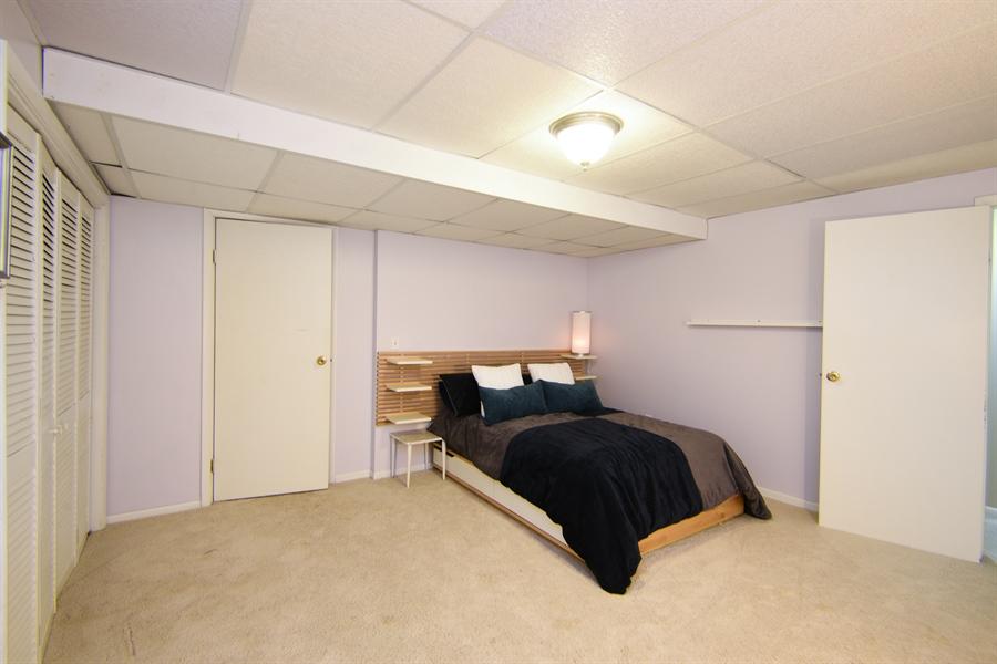 Real Estate Photography - 1110 Tucker Drive, St. Joseph, MI, 49085 - 5 th Bedroom