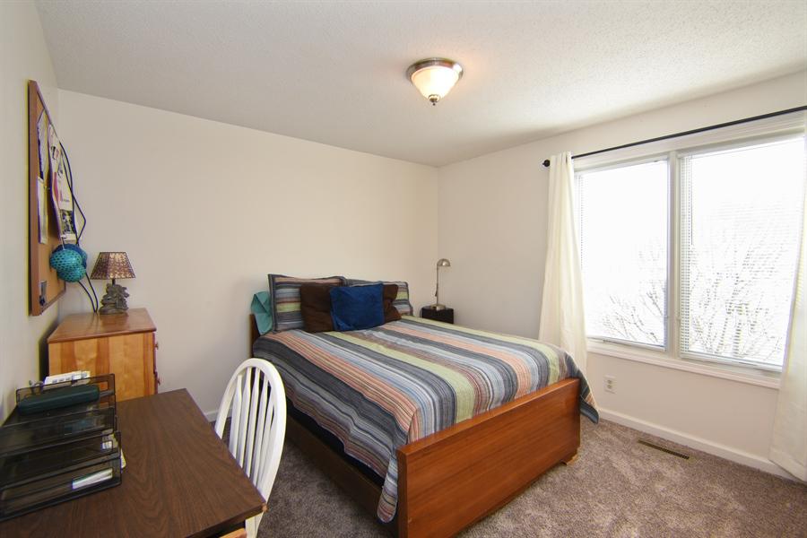 Real Estate Photography - 1110 Tucker Drive, St. Joseph, MI, 49085 - 4 th Bedroom