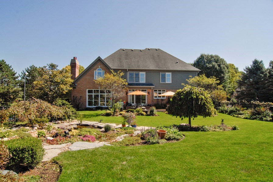 Real Estate Photography - 38W613 Clubhouse Dr, St Charles, IL, 60175 - Location 2