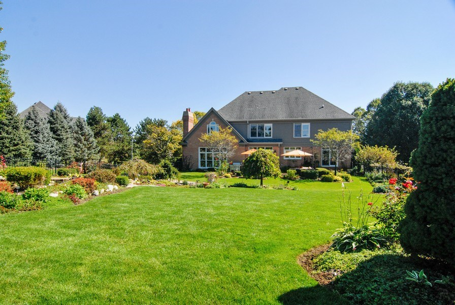 Real Estate Photography - 38W613 Clubhouse Dr, St Charles, IL, 60175 -