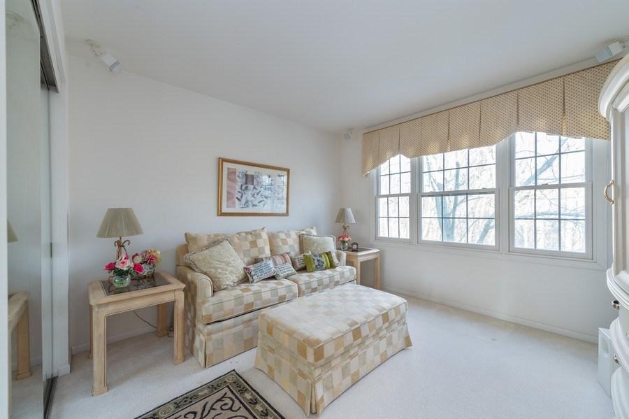 Real Estate Photography - 144 Fairway Drive, La Grange, IL, 60525 - Family Room