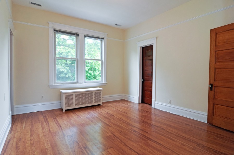Real Estate Photography - 2129 W. Bradley, Chicago, IL, 60618 - Location 3