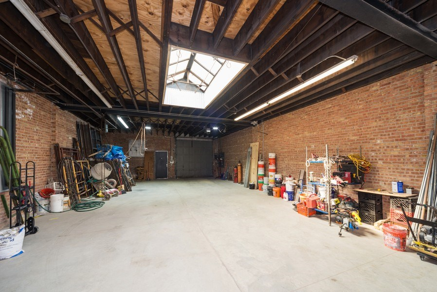 Real Estate Photography - 1714 N Pulaski Ave, Chicago, IL, 60639 - Location 1