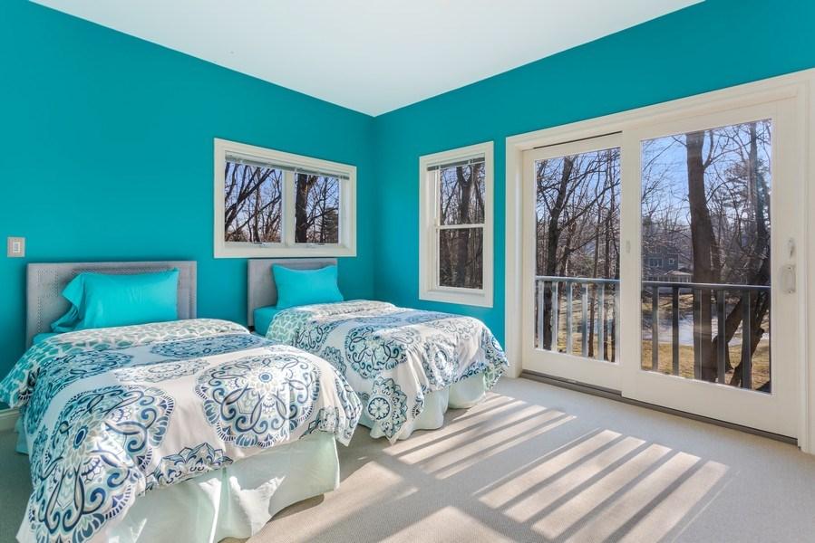 Real Estate Photography - 76514 Jordyn Lane, South Haven, MI, 49090 - 4th Bedroom