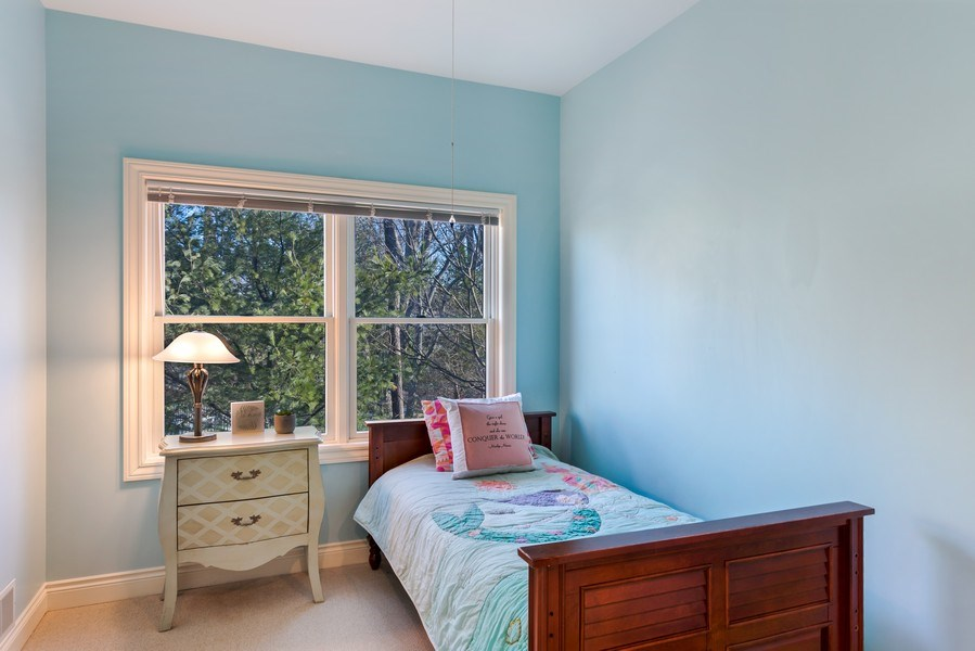 Real Estate Photography - 76514 Jordyn Lane, South Haven, MI, 49090 - 5th Bedroom