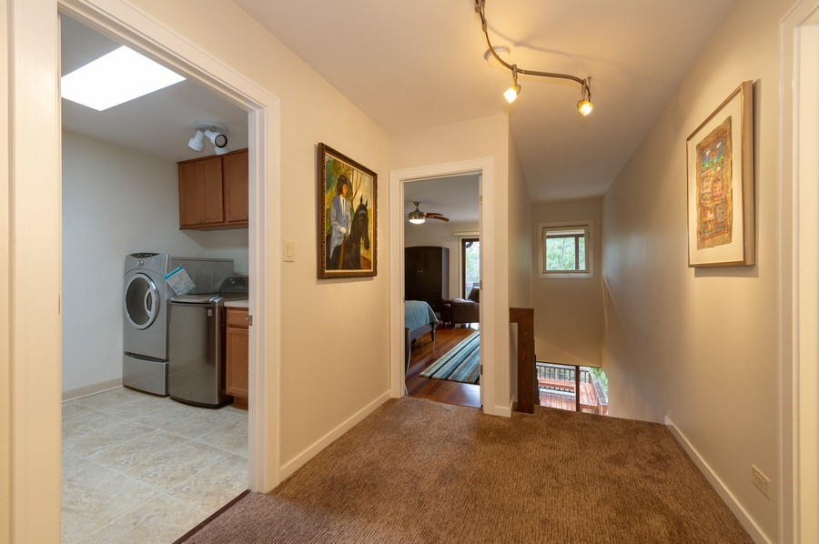 Real Estate Photography - 1561 Winnetka Rd, Glenview, IL, 60025 -