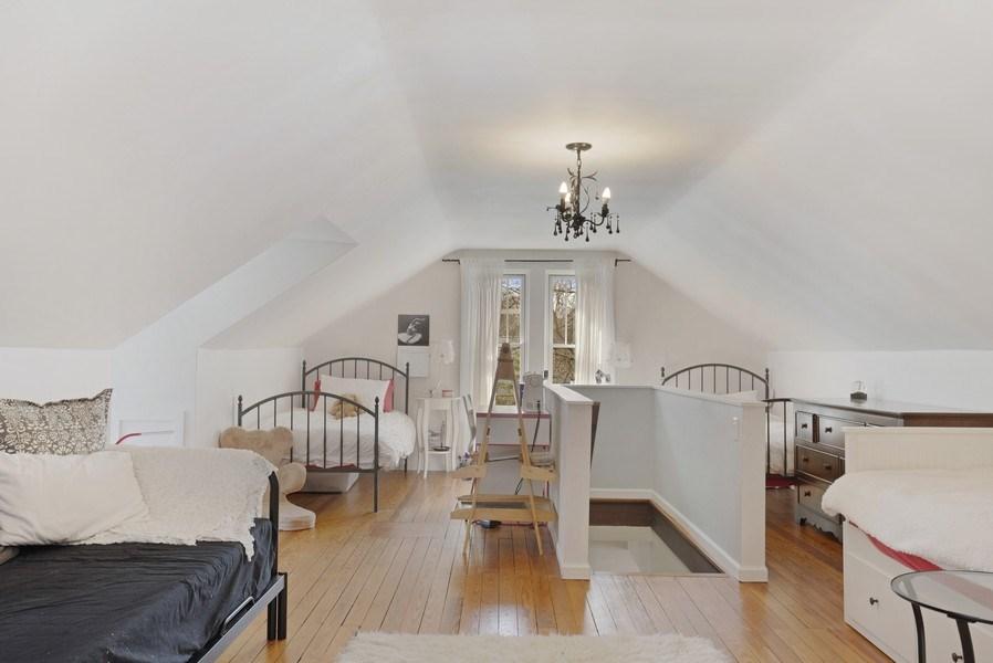 Real Estate Photography - 14832 Park Lane, Lakeside, MI, 49116 -