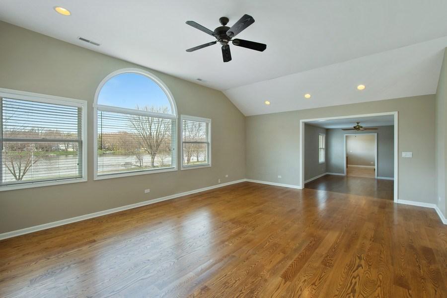 Real Estate Photography - 552 Welch Cir, Lake Barrington, IL, 60010 - Location 2
