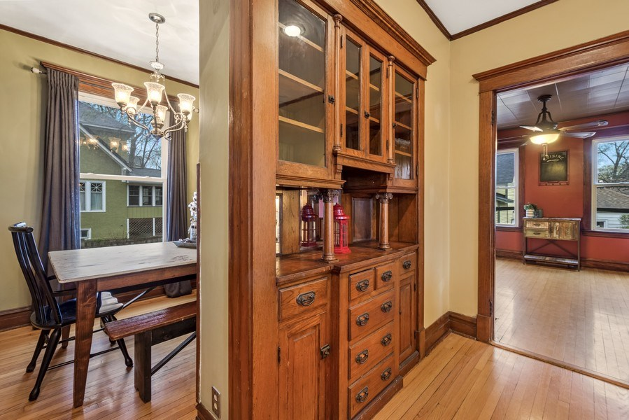 Real Estate Photography - 305 N Plum Grove Road, Palatine, IL, 60067 - Location 1