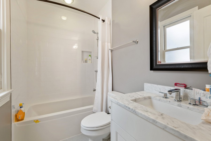 Real Estate Photography - 3336 N Claremont Ave, Chicago, IL, 60618 - Location 1