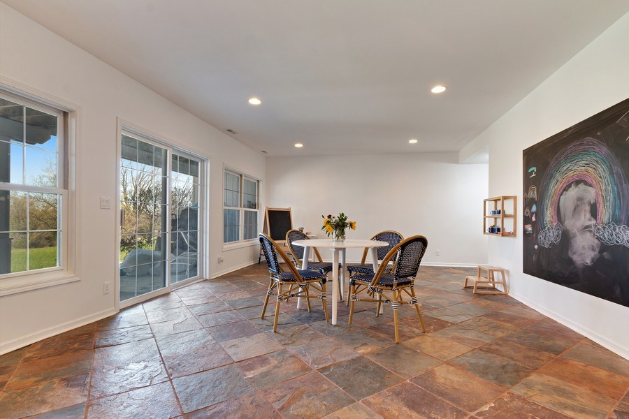 Real Estate Photography - W1186 Trieste Dr, Lake Geneva, WI, 53147 - Lower Level