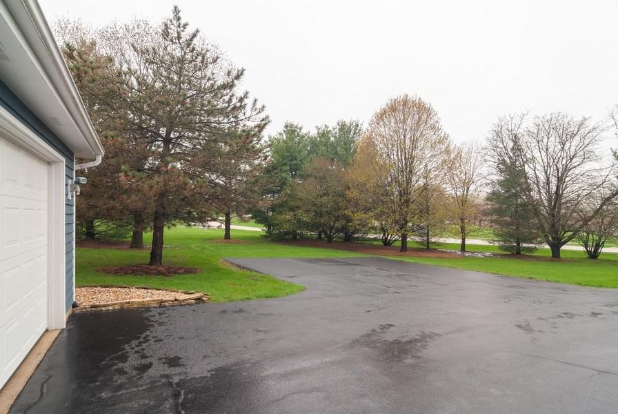 Real Estate Photography - 37W935 Spring Green Way, Batavia, IL, 60510 - Location 1