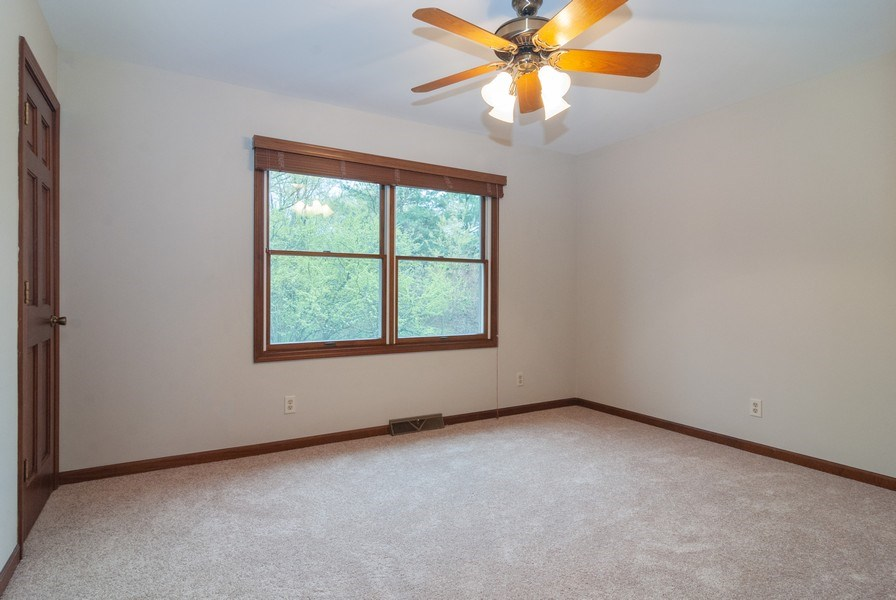 Real Estate Photography - 37W935 Spring Green Way, Batavia, IL, 60510 - 3rd Bedroom