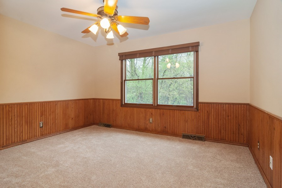 Real Estate Photography - 37W935 Spring Green Way, Batavia, IL, 60510 - 4th Bedroom