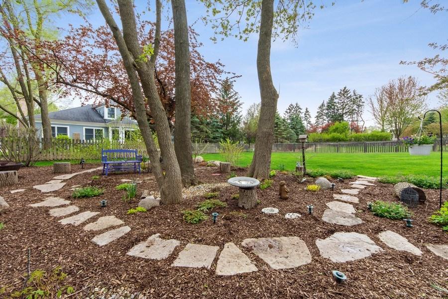 Real Estate Photography - 1075 Erica Dr, Wauconda, IL, 60084 - Location 4
