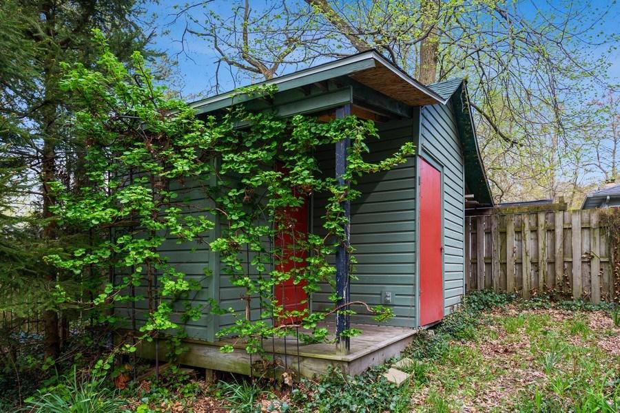 Real Estate Photography - 9217 Shady Ln, Lakeside, MI, 49116 -