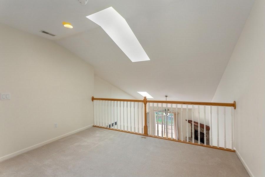 Real Estate Photography - 2540 Holiday House Road, St. Joseph, MI, 49085 - Loft