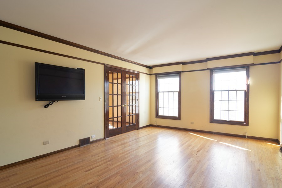 Real Estate Photography - 640 Valley, Palatine, IL, 60067 - Location 5