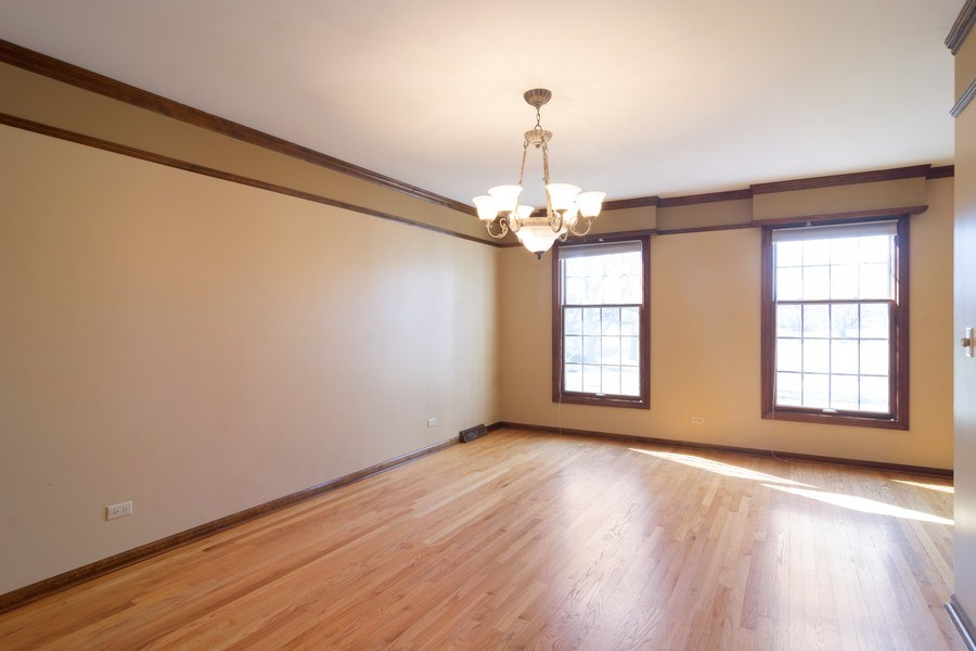 Real Estate Photography - 640 Valley, Palatine, IL, 60067 - Location 12