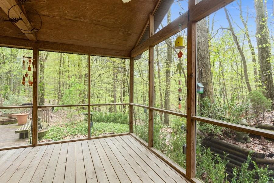 Real Estate Photography - 4892 Hillside Ct, Bridgman, MI, 49106 -