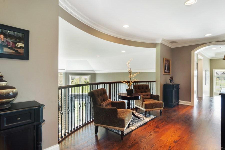 Real Estate Photography - 22141 W Windridge, kildeer, IL, 60047 - 2nd Floor