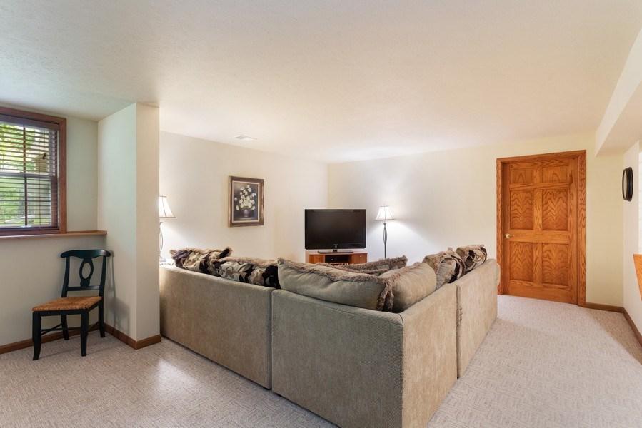 Real Estate Photography - 1501 Orchard, Niles, MI, 49120 - Bridge View
