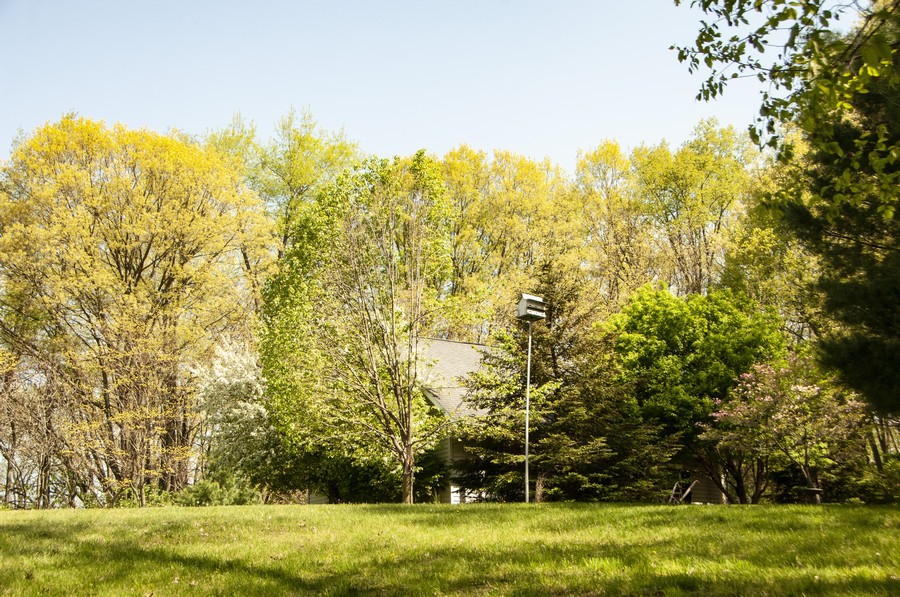 Real Estate Photography - 1501 Orchard, Niles, MI, 49120 -