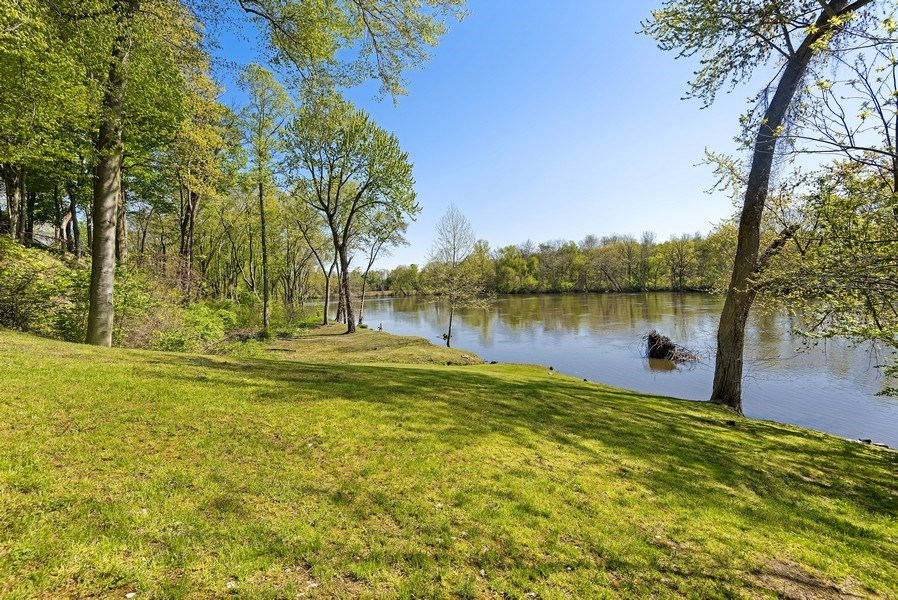 Real Estate Photography - 2337 Spring Arbor, St. Joseph, MI, 49085 - View