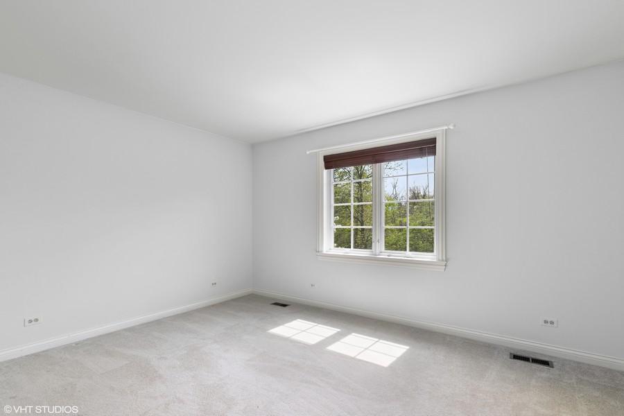 Real Estate Photography - 1955 Telegraph Road, Bannockburn, IL, 60015 - Bedroom 5