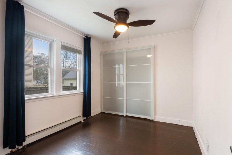 Real Estate Photography - 907 Michigan St, St Joseph, MI, 49085 - 2nd Bedroom