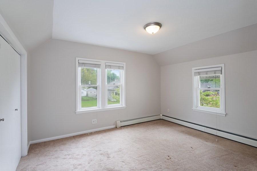 Real Estate Photography - 907 Michigan St, St Joseph, MI, 49085 - 3rd Bedroom