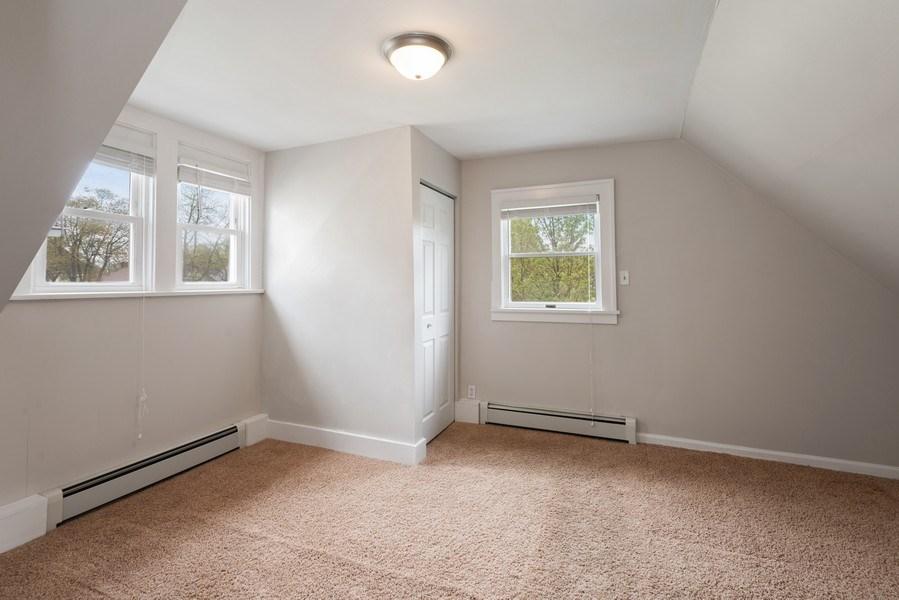 Real Estate Photography - 907 Michigan St, St Joseph, MI, 49085 - 5th Bedroom