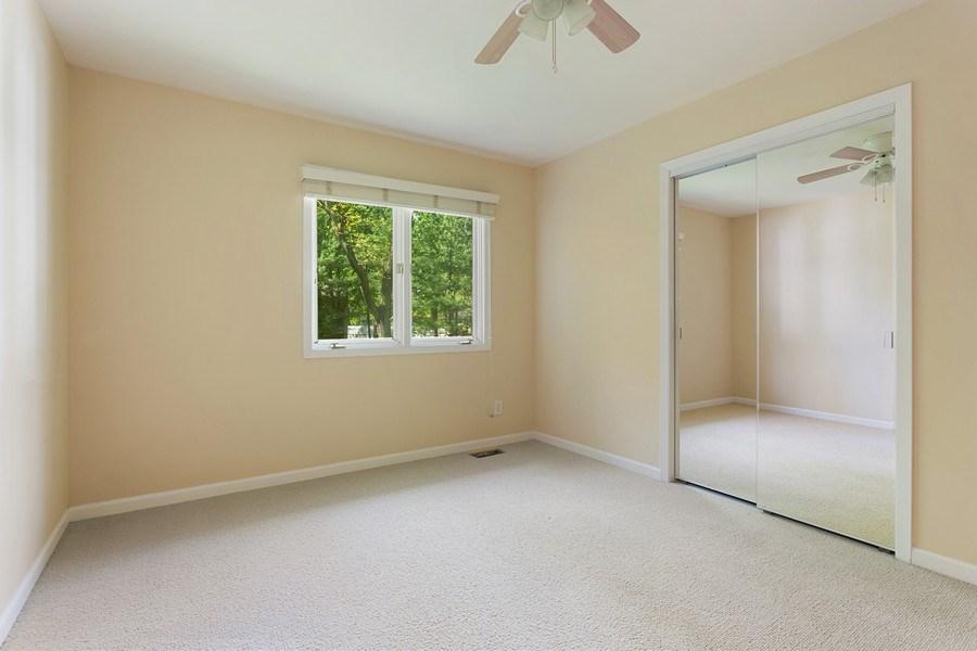Real Estate Photography - 1212 Detroit Street, New Buffalo, MI, 49117 - 2nd Bedroom