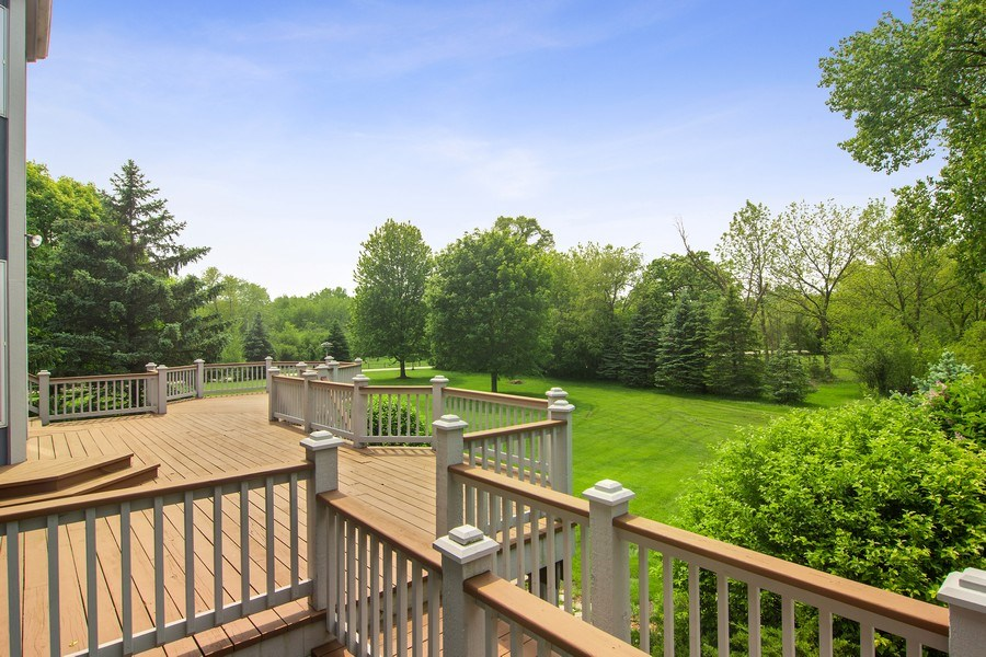 Real Estate Photography - 145 Cloverhill Lane, North Barrington, IL, 60010 - Location 5